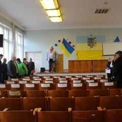 На Одещині «опоблоківця» побили і вкинули до смітника