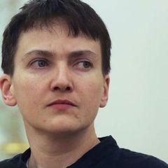 Всі таємниці поїздки до Москви  розповів  екс-адвокат Савченко