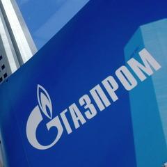 ЄК розширила можливості «Газпрому» для перекачування газу в обхід України