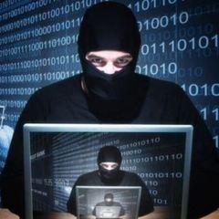 Систему електронного декларування атакували хакери