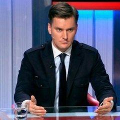 Поляк пояснив російському журналісту, чому Львів - не польське місто