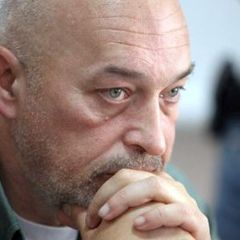 Тука: У ОБСЄ немає коштів на збройну місію