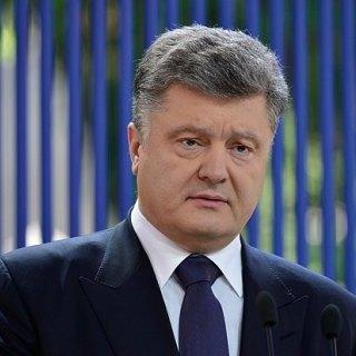 Петро Порошенко дав пояснення до своєї є-декларації