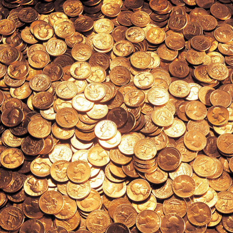 Курс валют на 31 жовтня