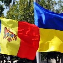 Посла України в Молдові терміново викликали на серйозну розмову в Київ
