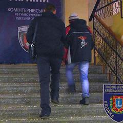 На Одещини затримано 48-річного чоловіка, який зґвалтував 6-річну дитину