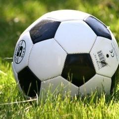 У Польщі створили футбольний клуб, у якому грають тільки українці