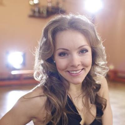 Олена Шоптенко вийшла заміж. Хто таємничий чоловік зірки?(фото)