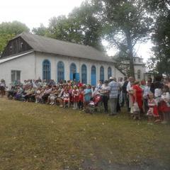 Скільки коштують «безкоштовні» концерти українських артистів на «день міста» і «свято села»?