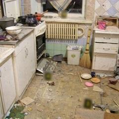 На Полтавщині вибухнула граната, є жертви