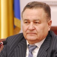 Поточна ситуація на Донбасі не дозволяє ввести поліцейську місію ОБСЄ, - Марчук