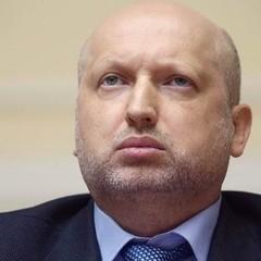 Сильна незалежна демократична Україна — труна режиму Путіна, - Турчинов