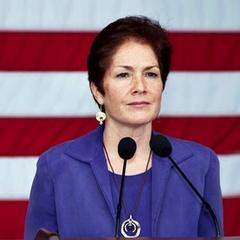 НАБУ треба розширити повноваження,- посол США