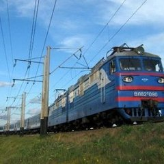 Пасажирка поїзда заявила про сексуальні домагання провідника