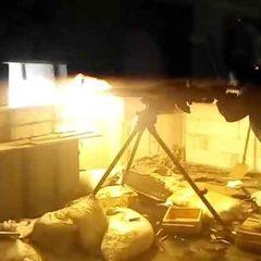 Жителі Донецька про нові бої та обстріли