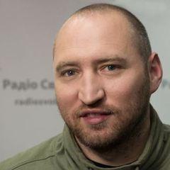 Журналіст назвав наступного у черзі на смерть після «Мотороли»
