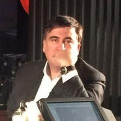 «Корупціонери і мерзотники можуть святкувати перемогу» - Саакашвілі прокоментував відставку Лордкіпанідзе