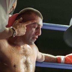 В Москві убитий дворазовий чемпіон світу з кікбоксингу