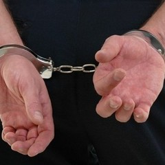 В Миколаєві зловили засудженого втікача