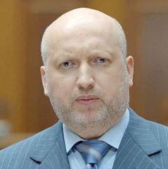 В Україні є повний цикл виробництва ракет,- голова РНБО