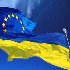 Опитування: 46% українців бажають вступити в ЄС, і 30%- проти союзів