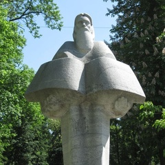 Сьогодні відзначають День української писемності та мови