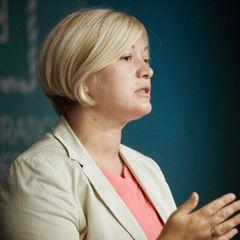 Київ запропонував бойовикам компроміс щодо звільнення українських заручників - Геращенко