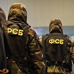 У Росії повідомили, що затримані в Криму українці визнали провину