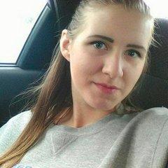 У Житомирі зникла 15-річна дівчина, яка вирішила розпочати «самостійне життя»