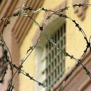 В Криму затриманих українців відправили за ґрати