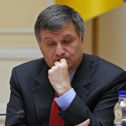 Аваков отримав нову 24-річну заступницю (фото)