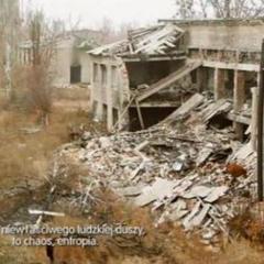 «Фашисти в окопах» - репортажі про війну в Україні перемогли на фестивалі у Польщі