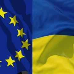 Отримання Україною «безвізу» у лютому-березні наступного року є сумнівним