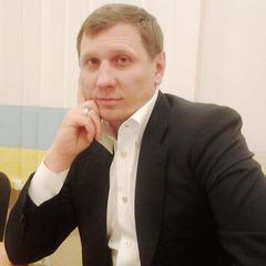В Києві відбувся замах на народного депутата Сергія Шахова