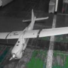 Сили АТО знешкодили розвідувальний безпілотник, який був запущений з території Росії