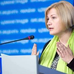 Депутати Ради вимагають від Європи виконати обіцянки по безвізу