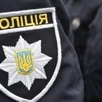 У Києві затримали трьох іноземців-грабіжників з автоматом