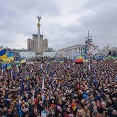 Київ чекає новий Майдан вже досить скоро