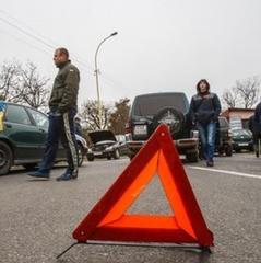Прокуратура взялась за «пересічників», які блокують КПП «Ужгород» та «Солотвино»