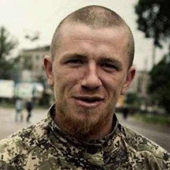 Член Misanthropic Division спростував інформацію про причетність організації у вбивстві «Мотороли»