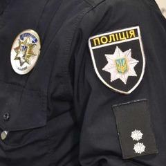 У Києві через підвищену терористичну загрозу поліція планує перекрити Хрещатик