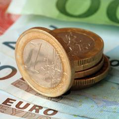 Курс валют на 15 листопада
