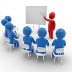 Сьогодні у Києві стартує навчальний курс «Комунальний лікбез»