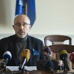 «На «Євробачення» міністрам та депутатам квитків не дамо» - КМДА