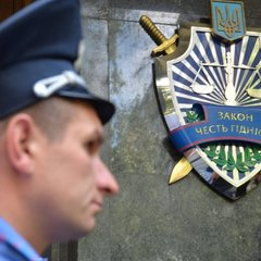 29 листопада Порошенка чекають на допит у Генпрокуратурі по справі Майдану