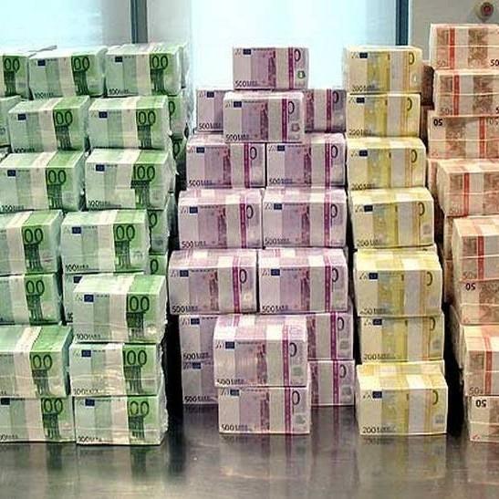 Курс валют на 16 листопада
