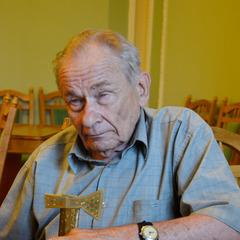 «Я не збирався говорити про імпічмент» - Шухевич про конфлікт у Раді