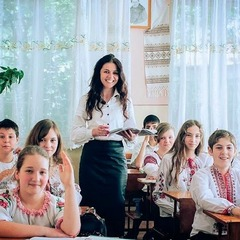 Фреймут знімала прихованою камерою вчительку-фаворитку Президента