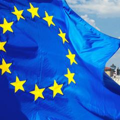 Рада закликала Євросоюз надати безвіз Україні