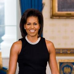 Скандал у США: мер підтримала пост, у якому Мішель Обаму назвали «мавпою на підборах»